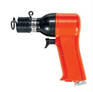 Fuji LightHammer FRH-3-1,FRH-3-2,FRH-6-1,FRH-6-2,FRH-6A-1,FRH-6A-2