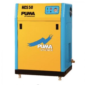 ncs_puma_thaiwaterpump