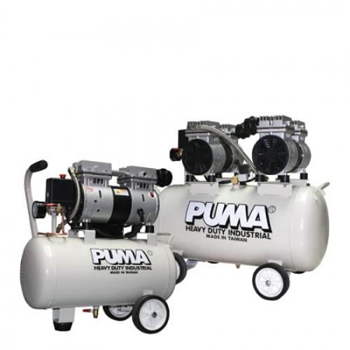 nouveau produit ea3b6 3a269 PUMA OS Series Silent Oil Free | Thai Water Pump