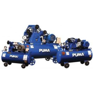 puma_pp_series_thaiwaterpump