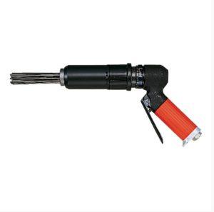 Fuji NeedleScaler FNS-2,FNS-2P