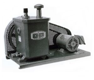 cv_OP_VACUUM_PUMP_thaiwaterpump