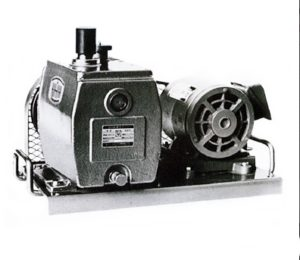 cvd2_OP_VACUUM_PUMP_thaiwaterpump