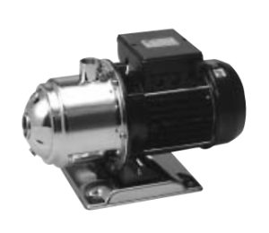 mcx_NOCCHI_PUMP_thaiwaterpump