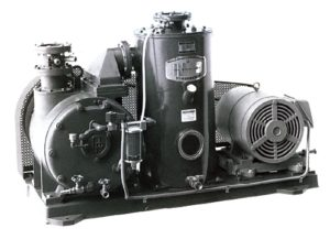 rv_OP_VACUUM_PUMP_thaiwaterpump